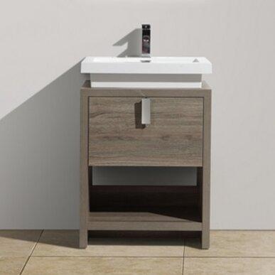 Meubles-lavabos 24 po   Wayfair.ca