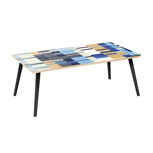 Scarberry Coffee Table by Brayden Studio