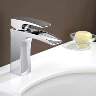 Savings Ceramic Circular Undermount Bathroom Sink with Faucet and Overflow ByRoyal Purple Bath Kitchen