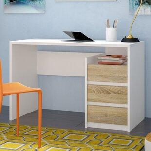 Zipcode Design Chang Desk