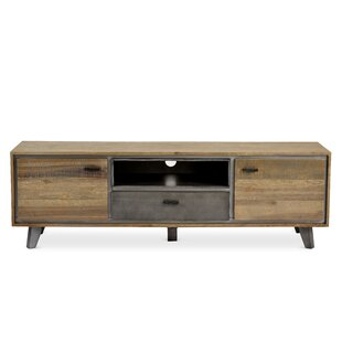 Rickie TV Stand For TVs Up To 65