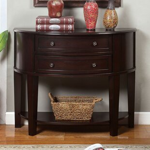 Darby Home Co Ellerbe End Table with Stor..