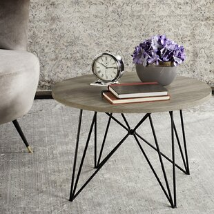 Mistana Hornsea Coffee Table