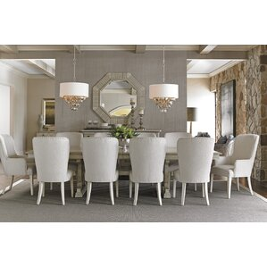 Oyster Bay 11 Piece Dining Set by Lexington
