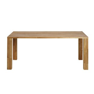 Hornsey Dining Table