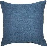 Blue Throw Pillows You\'ll Love in 2019 | Wayfair