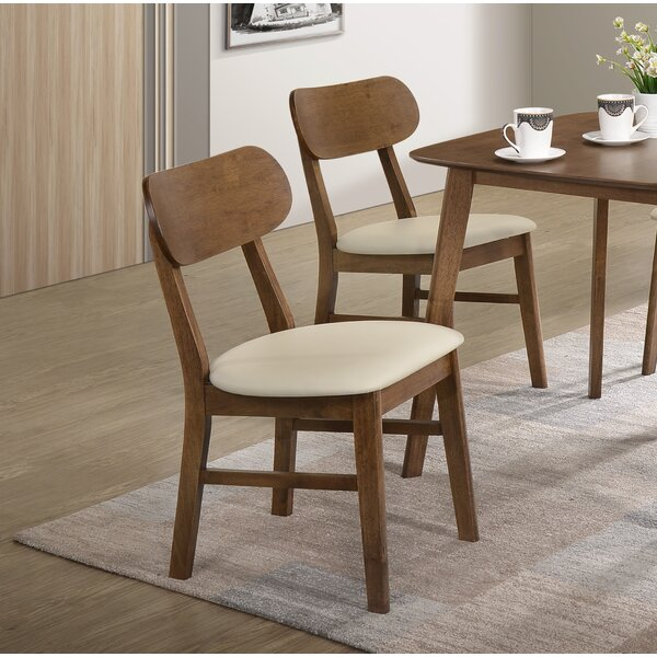 Astonishing Round Back Dining Chair Wayfair Caraccident5 Cool Chair Designs And Ideas Caraccident5Info