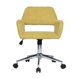 Mila Task Chair
