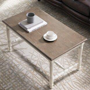 Ronni Coffee Table
