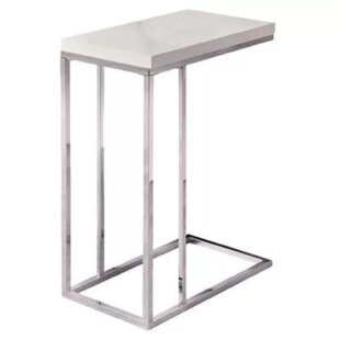 Severn End Table by Mercer41