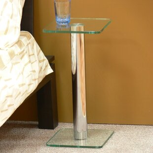 Genial Prima Side Table