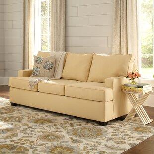 Clarkedale Sofa