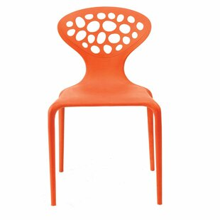 Aeon Furniture Lucy Side Chair (Set of 4)