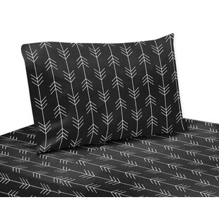 Price Check Rustic Patch Sheet Set BySweet Jojo Designs