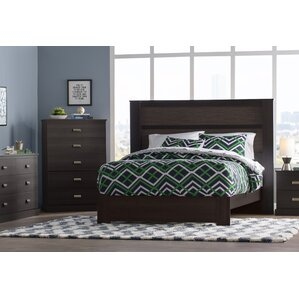 Abram 6 Drawer Double Dresser by Zipcode Design