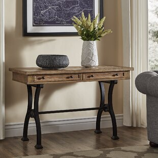 Luevano Console Table