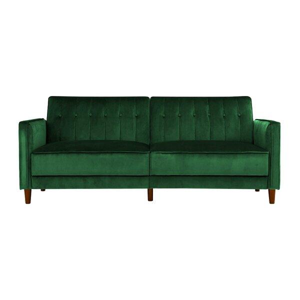 Lime Green Sofa Wayfair