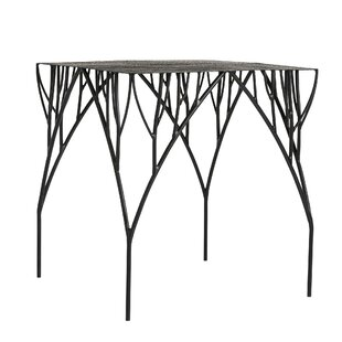 Gresham End Table by ARTERIORS