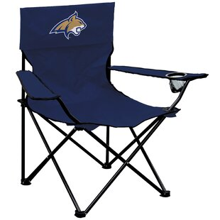 Victory Corps Outdoor Folding Camping Chair