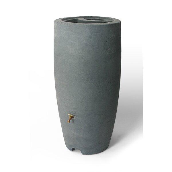 Sale alerts for  Ainsley Rain Barrel - Covvet