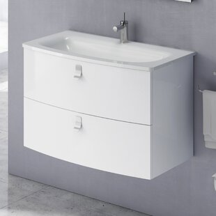 WS Bath Collections Rondo 39