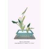 Lilies Buyenlarge Coastal Wall Art You Ll Love In 2021 Wayfair