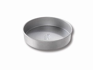 Non-Stick Round Cake Pan