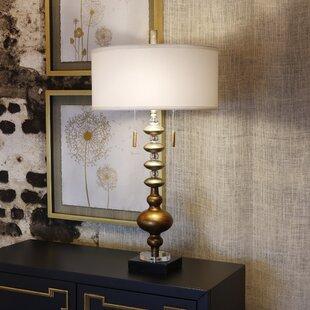 Ogilvie Castilian 31 Table Lamp