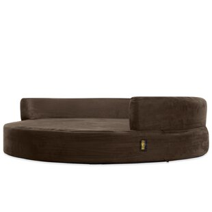 Attractive Chase Lounge Couch | Wayfair