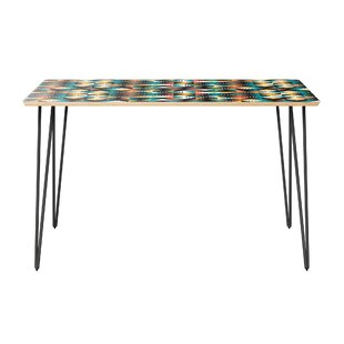 Coomes Dining Table Wrought Studio