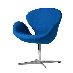 Orren Ellis Westland Lounge Chair