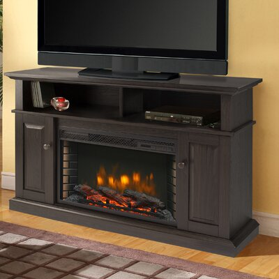 Fireplace Tv Stands Amp Entertainment Centers At Great