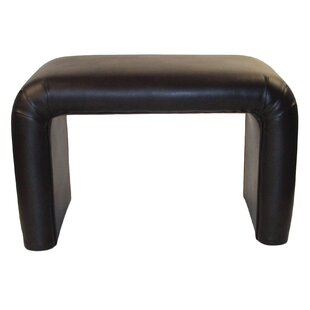 Upholstered Bench by Brighton Home Youth
