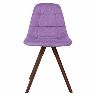 Langley Street Rene Slipper Chair