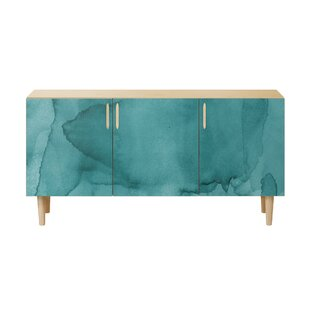 Delmar Sideboard by Wrought Studio
