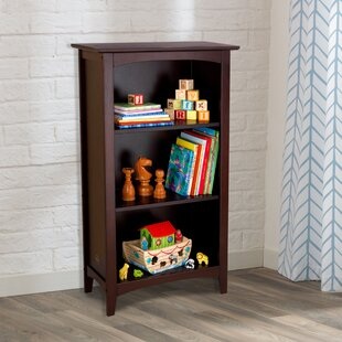 Bedales 45.75 Bookcase by KidKraft