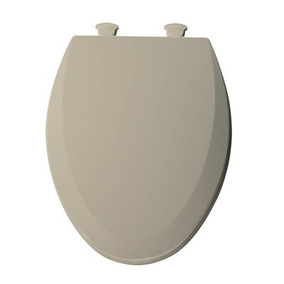 Find The Perfect Wood Toilet Seats Wayfair