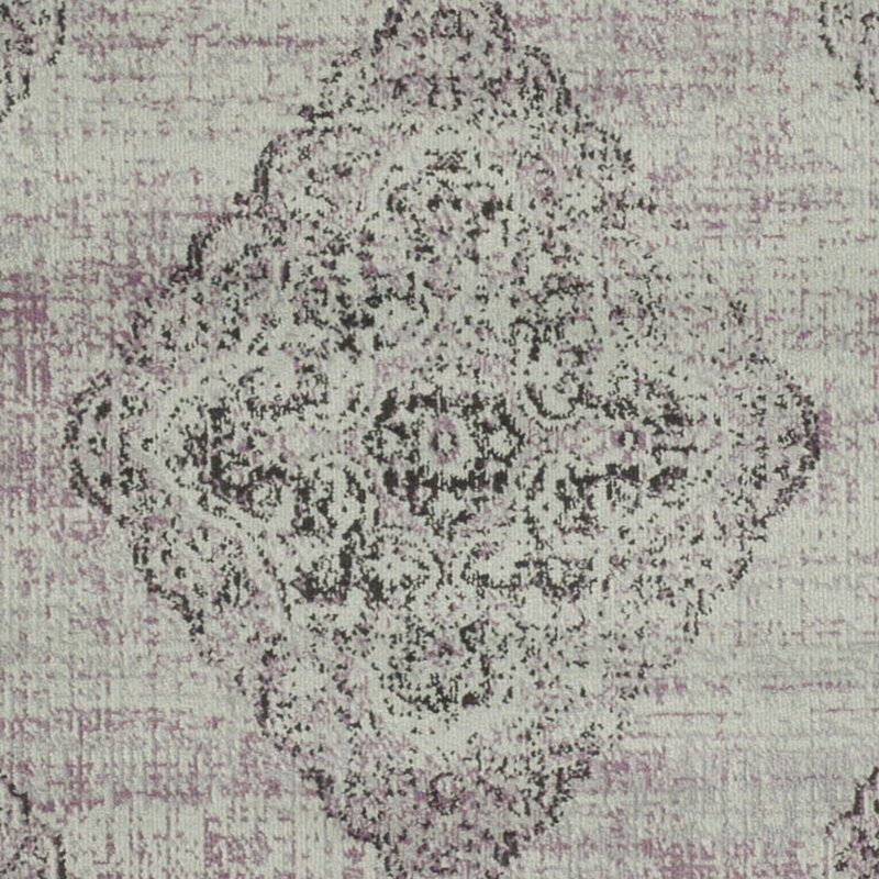 maison alouette teppich joris in hellblau bewertungen. Black Bedroom Furniture Sets. Home Design Ideas