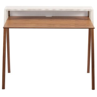 Best Price Cant Writing Desk By Blu Dot