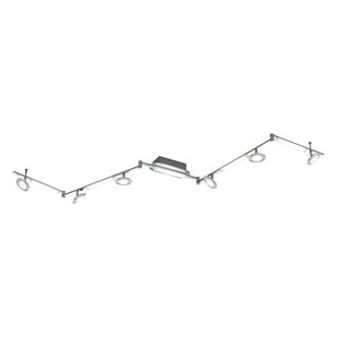 Ackerly 11-Light LED Direc..