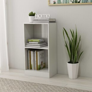 Jacinda Bookcase By 17 Stories