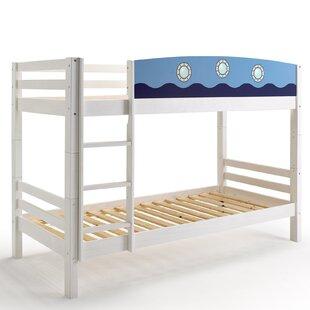 Disney Bunk Beds Wayfair Co Uk