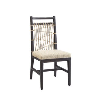 Longbridge String Dining Chair (Set of 2)..