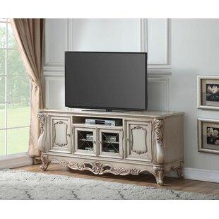 Coronado TV Stand for TVs up to 85 by Rosdorf Park