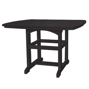 Find Yeager Dining Table Price comparison