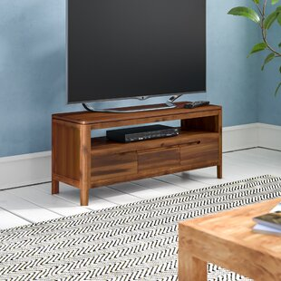 Sylvia TV Stand For TVs Up To 43