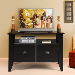 Mixson Multi-function Coffee Table by Winston Porter