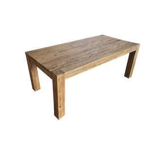 Review Melissa Dining Table