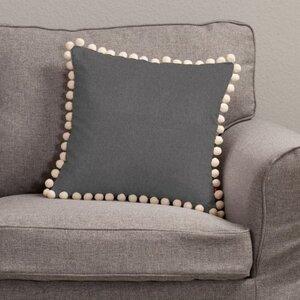 Etna Cushion Cover