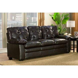 Pullum Sofa